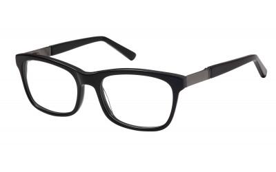 Kunstoff Brille A87