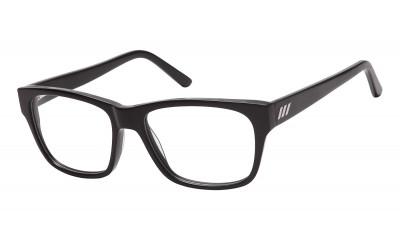 Kunstoff Brille A94