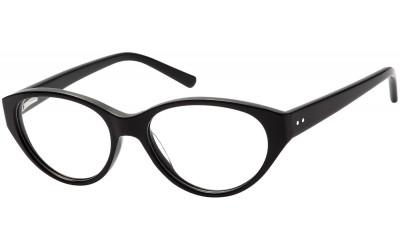 Kunstoff Brille A110