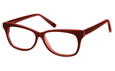Kunstoff Brille A140