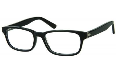 Kunstoff Brille A152