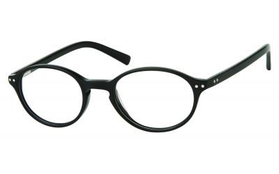 Kunstoff Brille A170