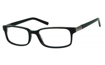 Kunstoff Brille A175
