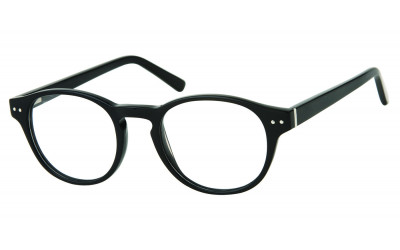 Kunstoff Brille AM173