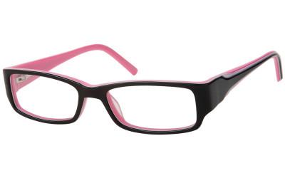 Kunstoff Brille AM85