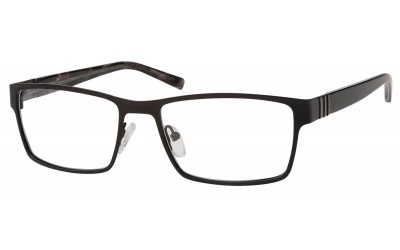 Metall Brille 221