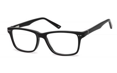 Kunstoff Brille MA795