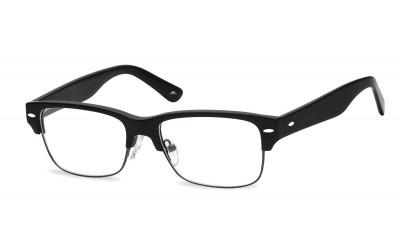 Kunstoff Brille MA798