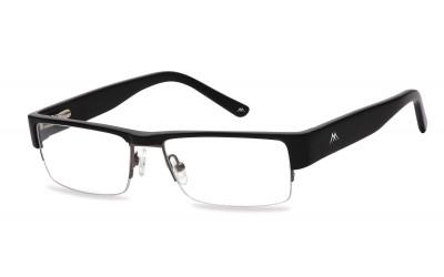 Kunstoff Brille MA799