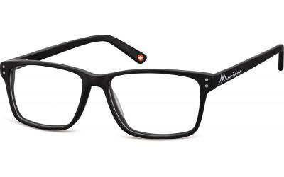 Kunstoff Brille MA84