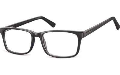 Kunstoff Brille CP150