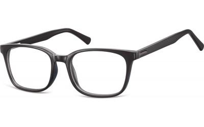 Kunstoff Brille CP151