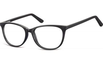 Kunstoff Brille CP152