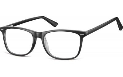 Kunstoff Brille CP153