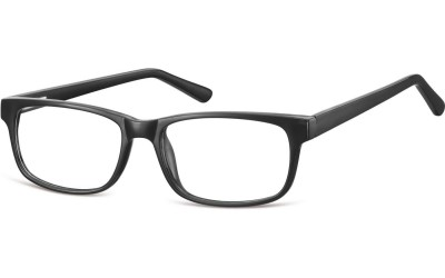 Kunstoff Brille CP154