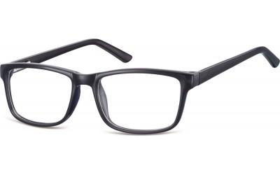 Kunstoff Brille CP155