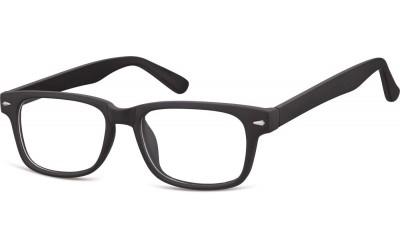 Kunstoff Brille CP156