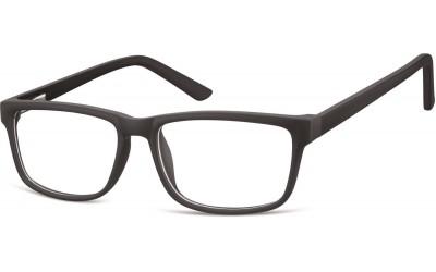 Kunstoff Brille CP157