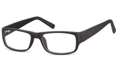 Kunstoff Brille CP158