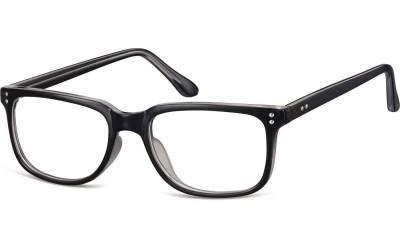 Kunstoff Brille CP159