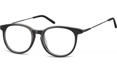 Kunstoff Brille CP149