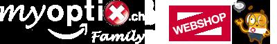 myoptix.ch AG